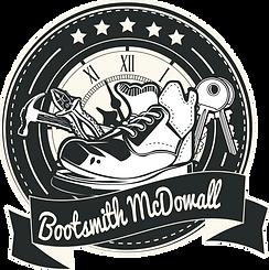Bootsmith McDowall.png