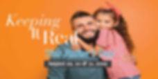 digital banner.jpg