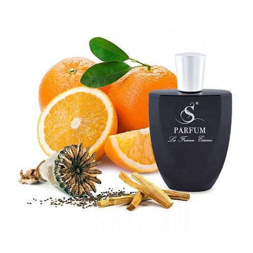 S3, S-03 S Parfum Exclusive S PARFUM