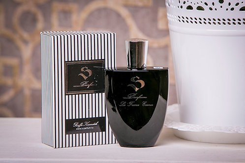 S44, S-44 Amber Night S PARFUM