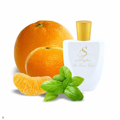 G11, G-11 схож с Aqua Allegoria Mandarine Basilic GUERLAIN