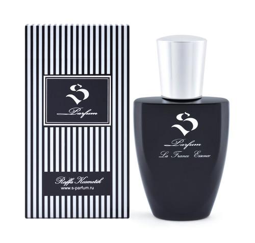 S Parfum мужской парфюм