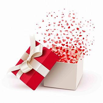 Gift-Box-2-v-kr-768x768.jpg