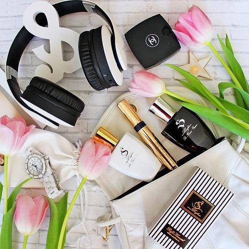 D1, D-01 схож с Miss Dior Blooming Bouquet DIOR