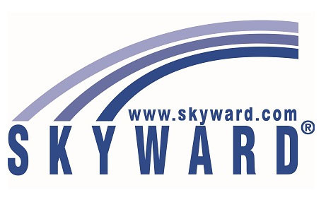 Skyward graphic