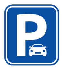 Parking Form