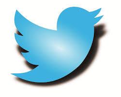 Follow Glenwood Intermediate School on Twitter!