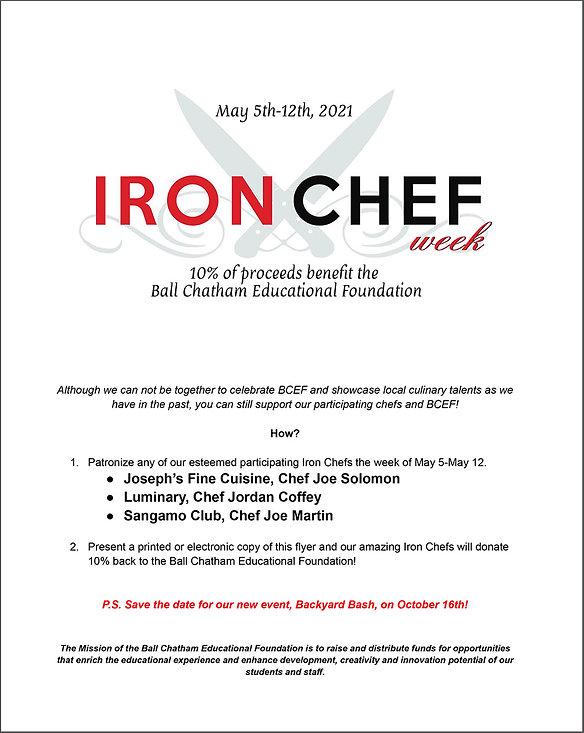 Iron Chef week flyer.jpg