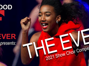 Join Us Virtually for the Event 2021!