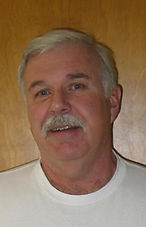 Bob Hansen.jpg