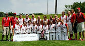 2009 GHS Softball Team.jpg