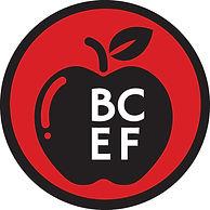 BCEF Logo