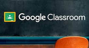 Google Classroom Tutorials for GIS Parents!