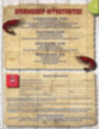 2019 Shrimp Boil Sponsorship Flyer-2.jpg