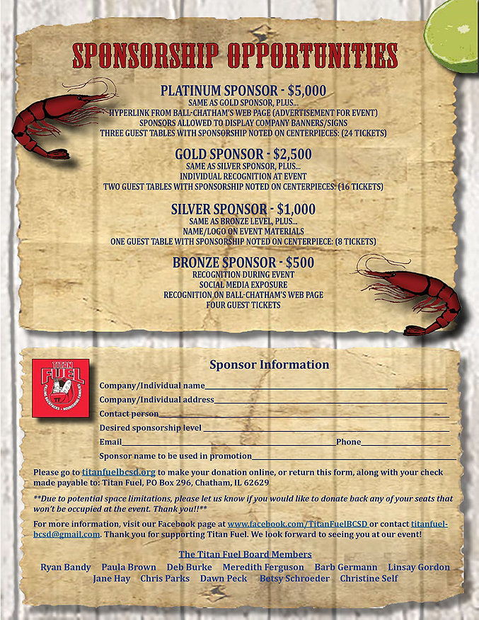 2019 Shrimp Boil Sponsorship Flyer-2.jpg