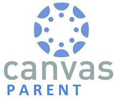 Canvas Parent graphic