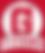 Glenwood Titans logo