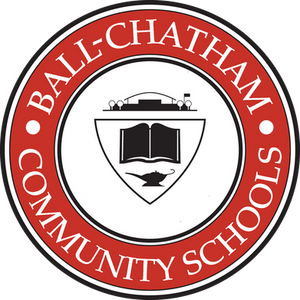 Ball-Chatham Seal