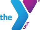 YMCA School-Age Care Openings Still Available