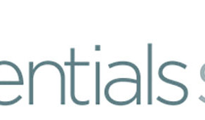5Essentials Survey for Parent/Guardians Now Open