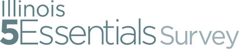 5Essentials Survey logo