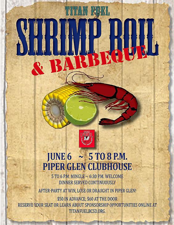2019 Shrimp Boil General.jpg