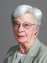 Thelma McCulley.jpg