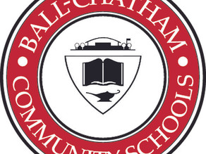 Ball-Chatham Receives Clean Audit Report