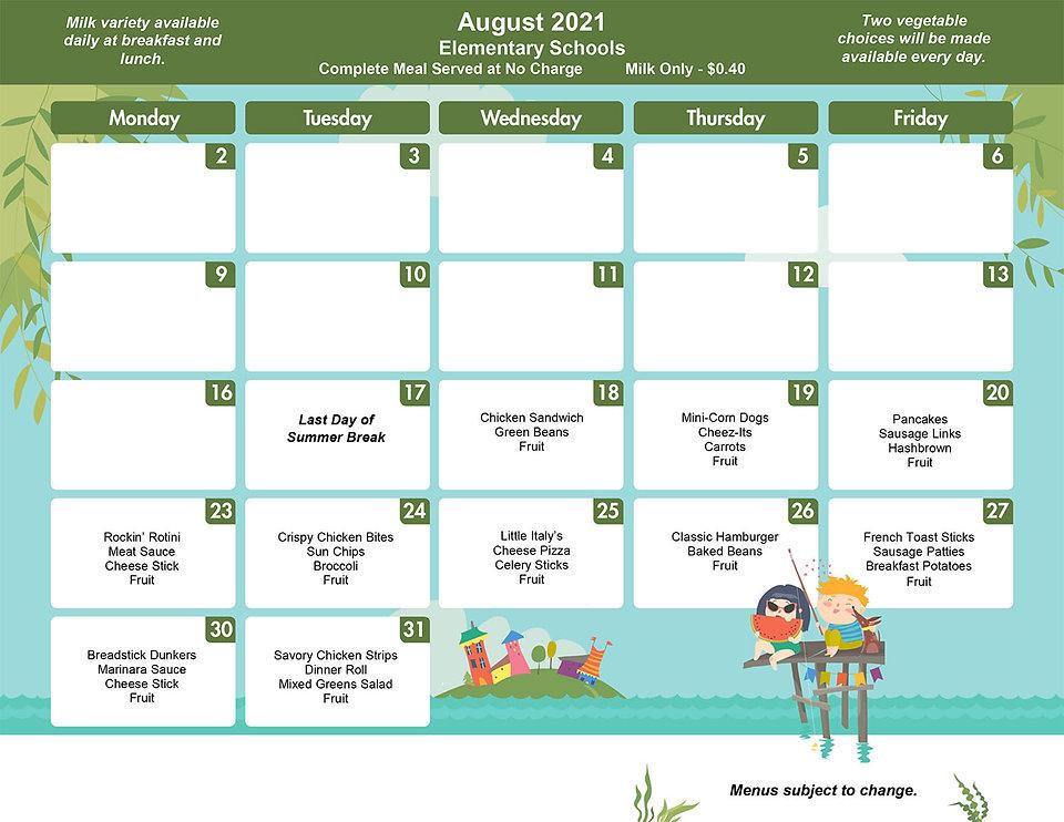 August Lunch Elementary Schools.jpg