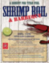 2019 Shrimp Boil Sponsorship Flyer-1.jpg