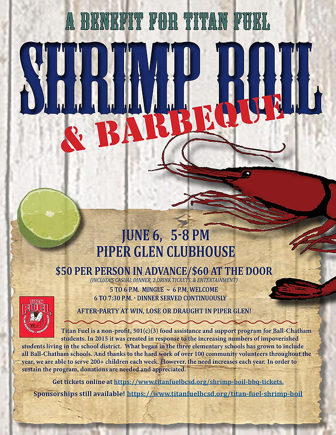 2019 Shrimp Boil Sponsorship Flyer-1.jpg