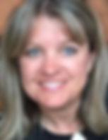 Principal Tricia Burke