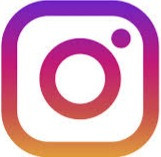 Follow Ball Elementary on Instagram and Twitter!