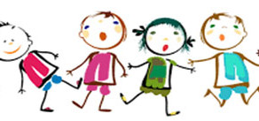 Pre-K Screening July 9th & 10th and July 30th & 31st at BES