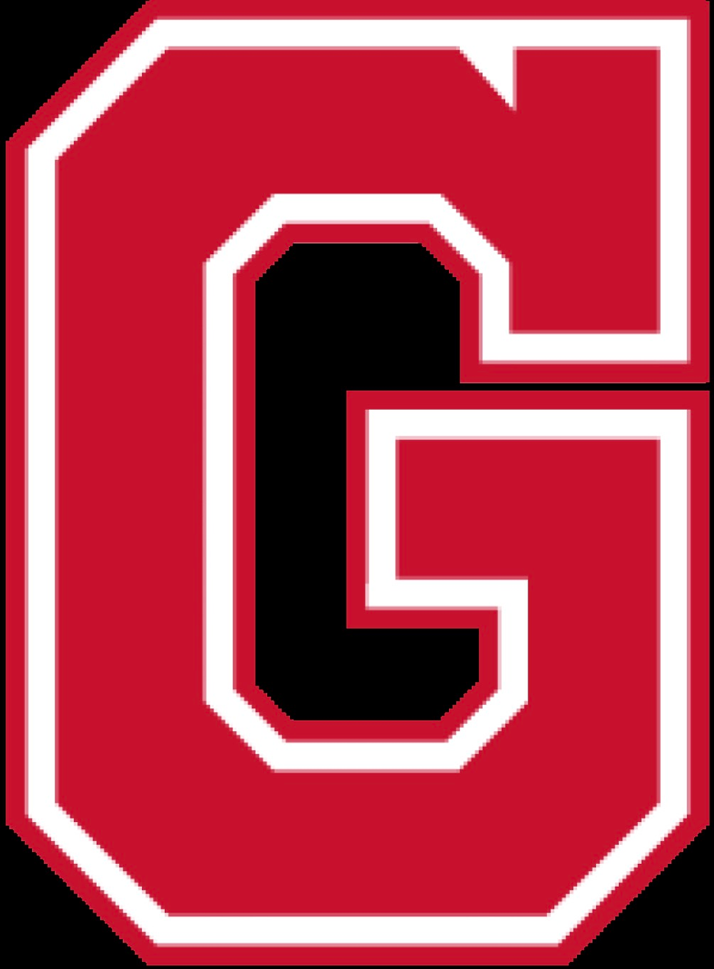 Glenwood Block G Logo