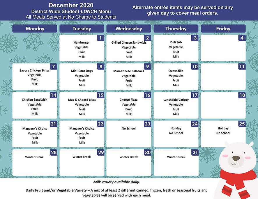 December - District Wide Menu LUNCH.jpg