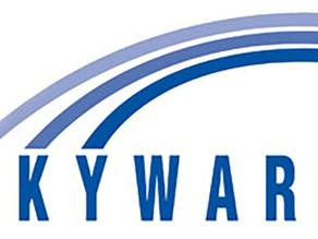 Planned Skyward Outage Feb. 19-20