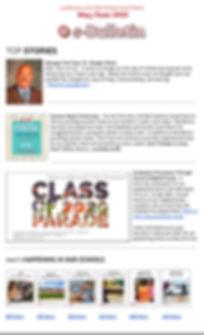 May 2020 E-Bulletin.jpg