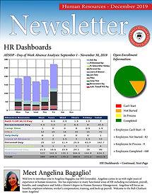 HR News December 2019-1.jpg