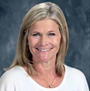 Elizabeth Gregurich