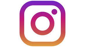Follow Chatham Elementary on Instagram!
