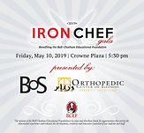 Iron Chef ad.jpg