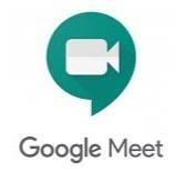 Parent/Teacher Conference Google Meet Cheat Sheet