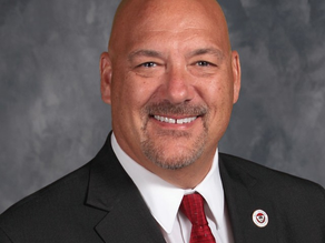 Supt. Dr. Wood to Retire July 29, 2022