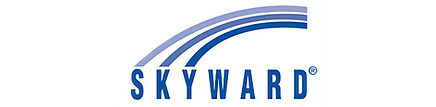 Skyward logo 1.jpg