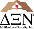 DXN National Logo-White Background with