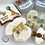 Thumbnail: Winnie the Pooh Cookie Decorating Online Class #13