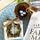 Thumbnail: Farmhouse Decor Cookie Decorating Online Class #18
