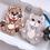 Thumbnail: Palm Pets Cookie Decorating Online Class #12