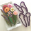 Thumbnail: Mixed Bouquet Cookie Decorating Online Class #7